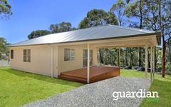 4297a Old Northern Road, Maroota NSW