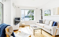 30 - 40 Blues Point Road, McMahons Point NSW