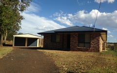 Address available on request, Memerambi QLD