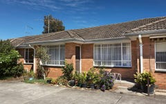 10/520 Moreland Road, Brunswick West VIC