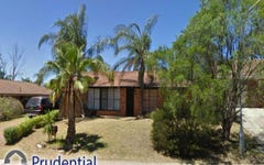 65 Emerald Drive, Eagle Vale NSW