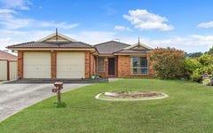 14 Cedarwood Road, Hamlyn Terrace NSW
