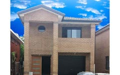 A/21 Leighton St, Rooty Hill NSW