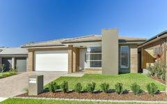 Lot 120 Somme Avenue, Edmondson Park NSW