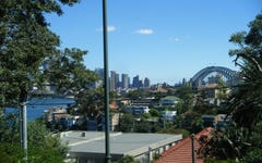 15/57 Milson Road, Cremorne NSW