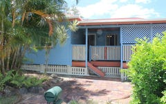 15 Basnett Street, Chermside West QLD