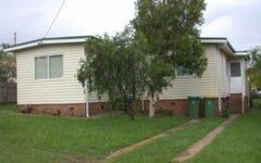2/97 Dalnott Rd, Gorokan NSW