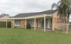 12 Fairway Avenue, Glenelg North SA