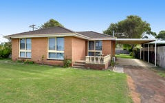 27 Coach Road, Indented Head VIC