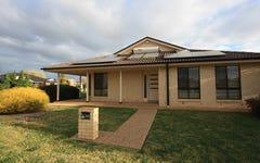 51 Mima Street, Glenfield Park NSW