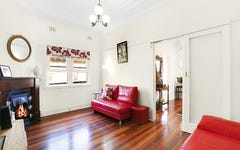 21 Howley Street, Rodd Point NSW