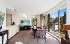 204/2 Elizabeth Bay Road, Elizabeth Bay NSW