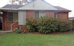 115 Kent Road, Marsfield NSW
