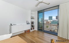 72/34 Chalmers Street, Surry Hills NSW