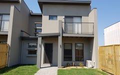 20 Napier Court, Silkstone QLD