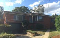 8 Bronte Street, Winston Hills NSW