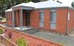 Address available on request, Stony Creek VIC