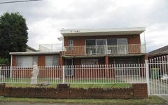 5 Mars Place, Lansvale NSW