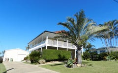 7 Cooper Avenue, Campwin Beach QLD
