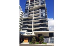 204/25-27 First Avenue, Mooloolaba QLD