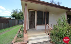 8/20 Griffiths Street, North St Marys NSW