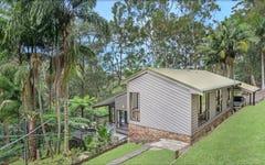 46 Marana Road, Springfield NSW