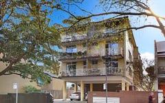 1/521 Bourke Street, Surry Hills NSW