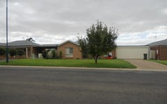 79 Summer Drive, Buronga NSW