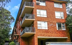 Unit 8/57 Gladstone Street, Newport NSW