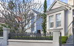 234 Edgecliff Road, Woollahra NSW