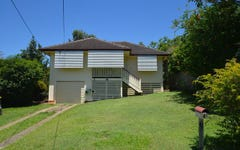 4 Georganne Street, The Gap QLD