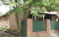 111 Denison Street, Hamilton NSW
