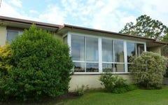 44 Croobyar Rd, Milton NSW