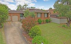6 Fitch Street, Ulladulla NSW