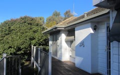 593 Affleck Street, Albury NSW