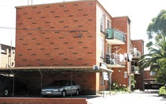 10/2 Forrest Street, Albion VIC