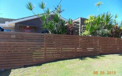 2/46 Pacific Drive, Banora Point NSW