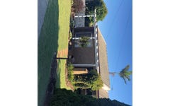 12 Kingsford Smith Drive, Wilsonton QLD
