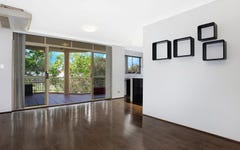 4/181-185 Sandal Crescent, Carramar NSW