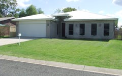 .23 Cooper Street, Pittsworth QLD