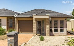 15 Adams Road, Sheidow Park SA