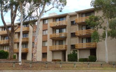 20/5 Crest Road, Queanbeyan NSW