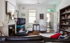 287 Forbes Street, Darlinghurst NSW