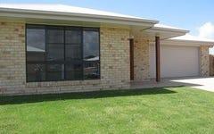 15 Parklane Crescent, Beaconsfield QLD