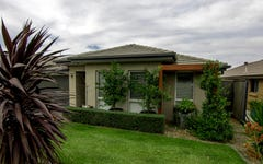 16 Mowane, Fletcher NSW