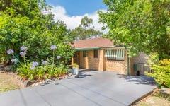 51 Muru Avenue, Winmalee NSW