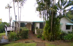 284 Witta Road, Maleny QLD