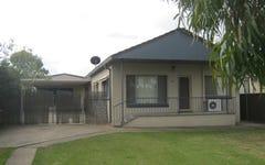 28 Park Avenue, Kingswood NSW