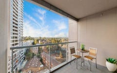 1101/2A Help st, Chatswood NSW