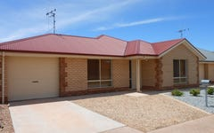 112 Hincks Avenue, Whyalla Norrie SA